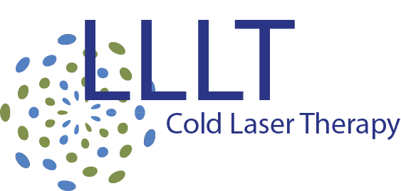 Cold Laser Therapy Austin TX  sc 1 st  Tiger Lily Studios & Tiger Lily Studios | Cold Laser Therapy - Low Level Laser Therapy ...