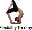 Flexibility Therapy